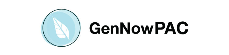 GenNowPAC